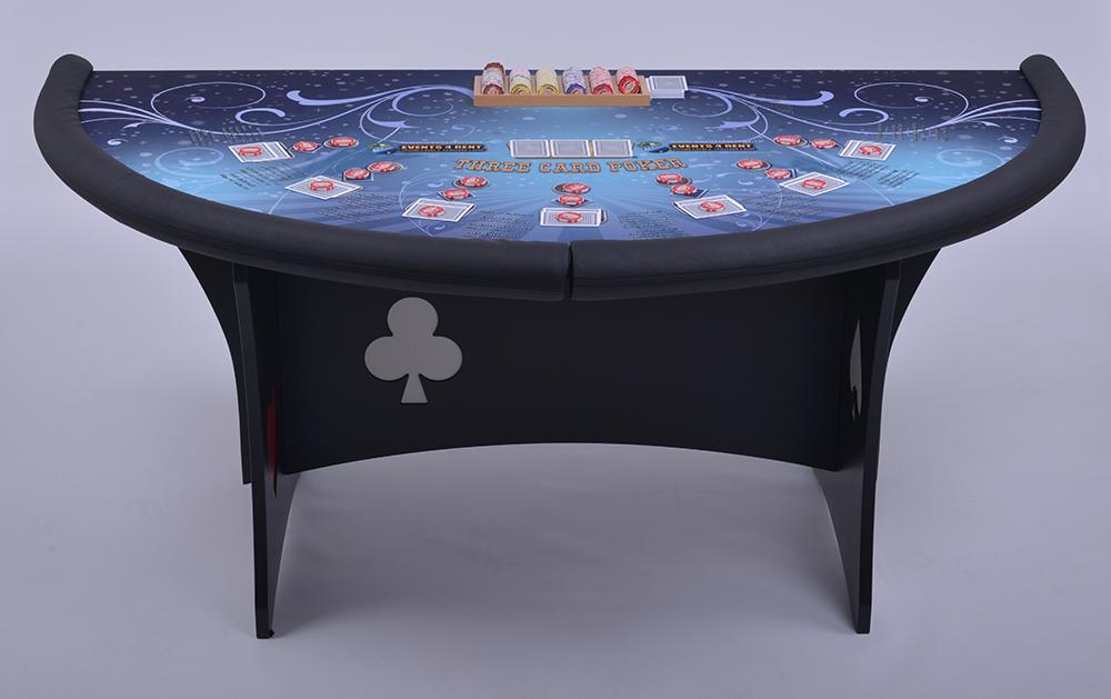 3-card-poker-01