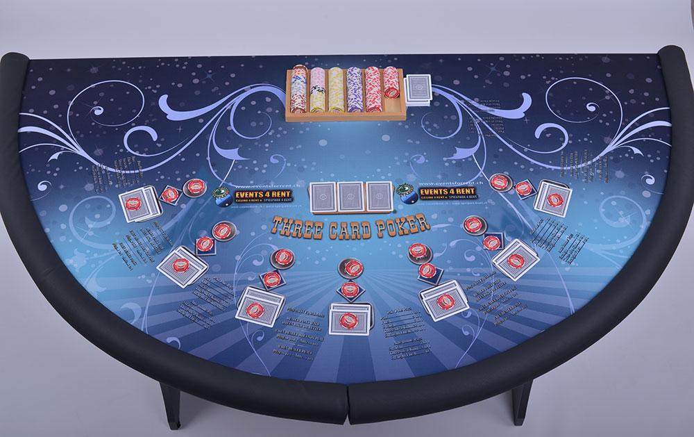 3-card-poker-02