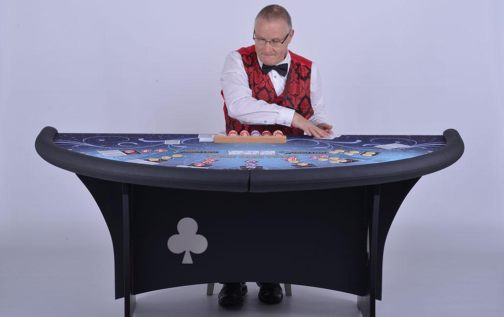3card-poker-01