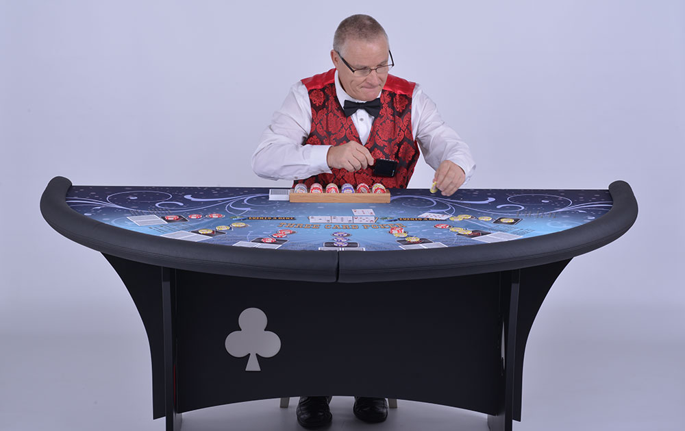 3card-poker-02