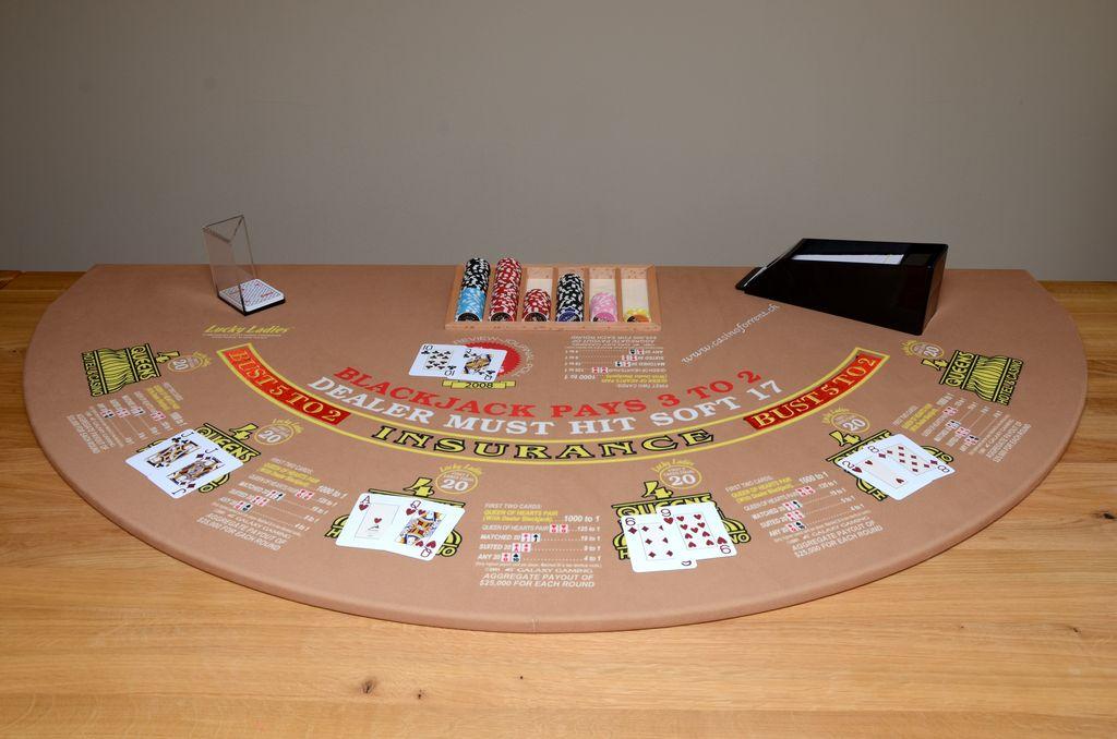 Blackjack-full