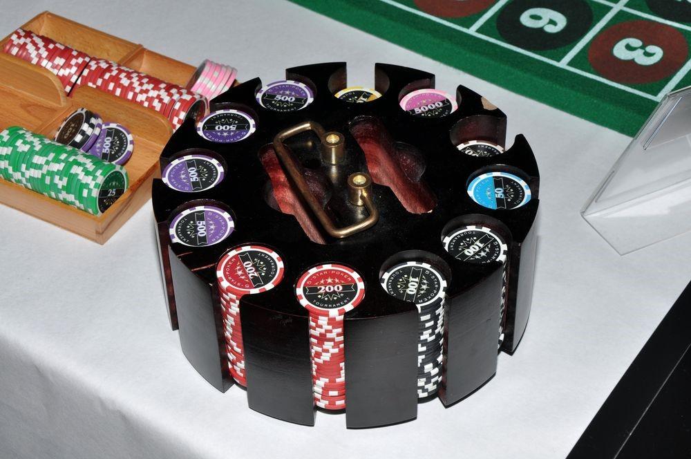 Casino-material-02