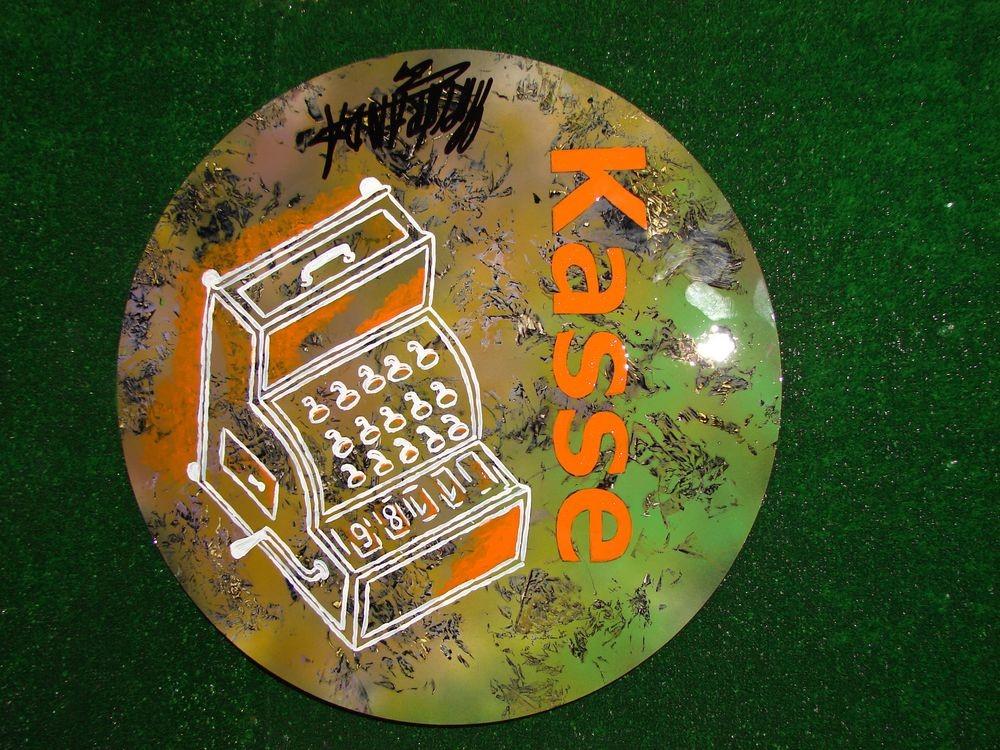 Casino-material-04