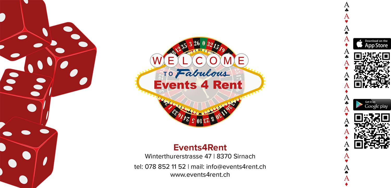 Flyer-events4rent_vorderseite