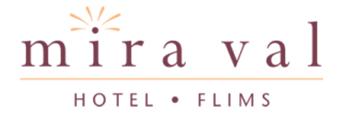 Mira Val Films