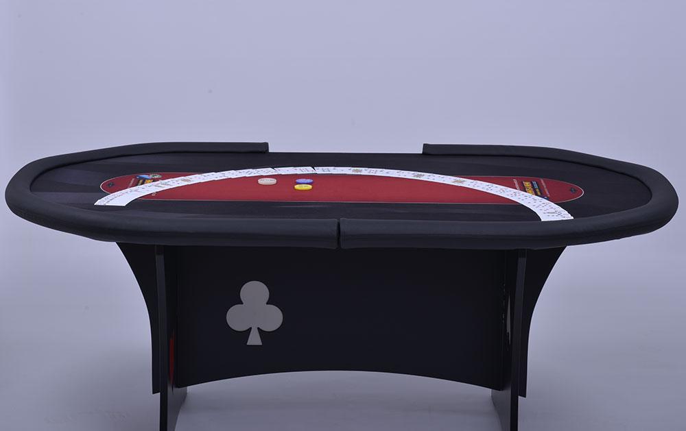 Texas-holdem-poker-02