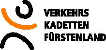 Verkehrskadetten Fürstenland