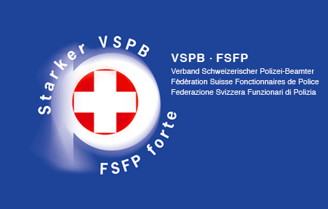 Verband Schweizerischer Polizei-Beamter