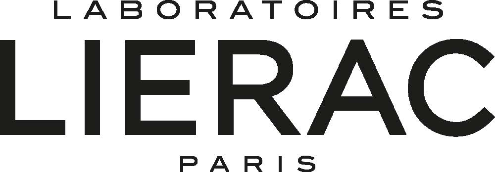 Laboratoires LIERAC Paris