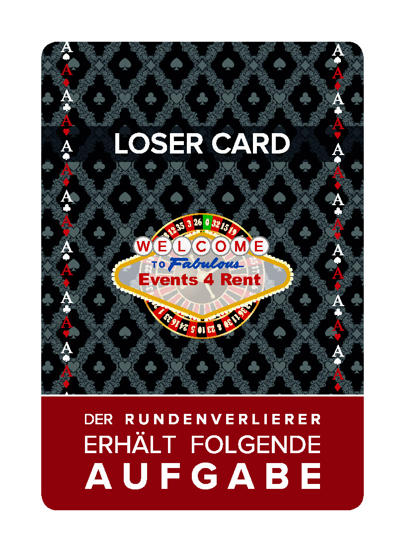 00_looser Cards Events4rent Rueckseite_1_55_RS_Seite_01