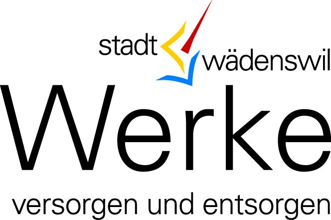 Stadtwerke Wädenswil