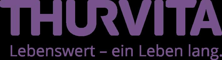 Thurvita