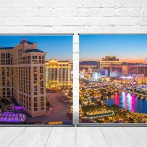 Las Vegas @Day